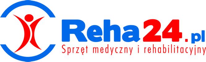 Internetowy Sklep medyczny i rehabilitacyjny